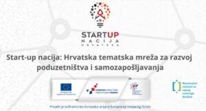 Startup nacija